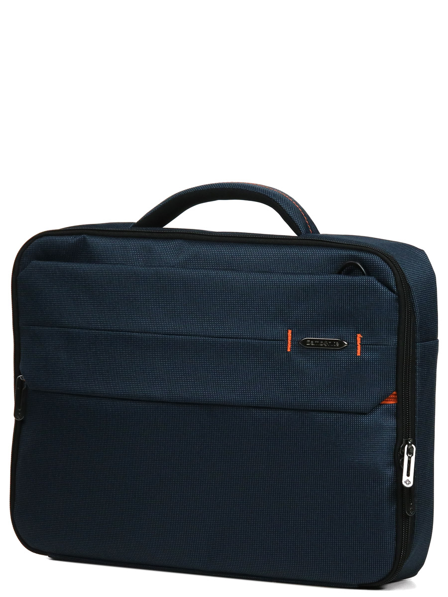 SAMSONITE - NETWORK 3 PORTE ORDINATEUR 15.6
