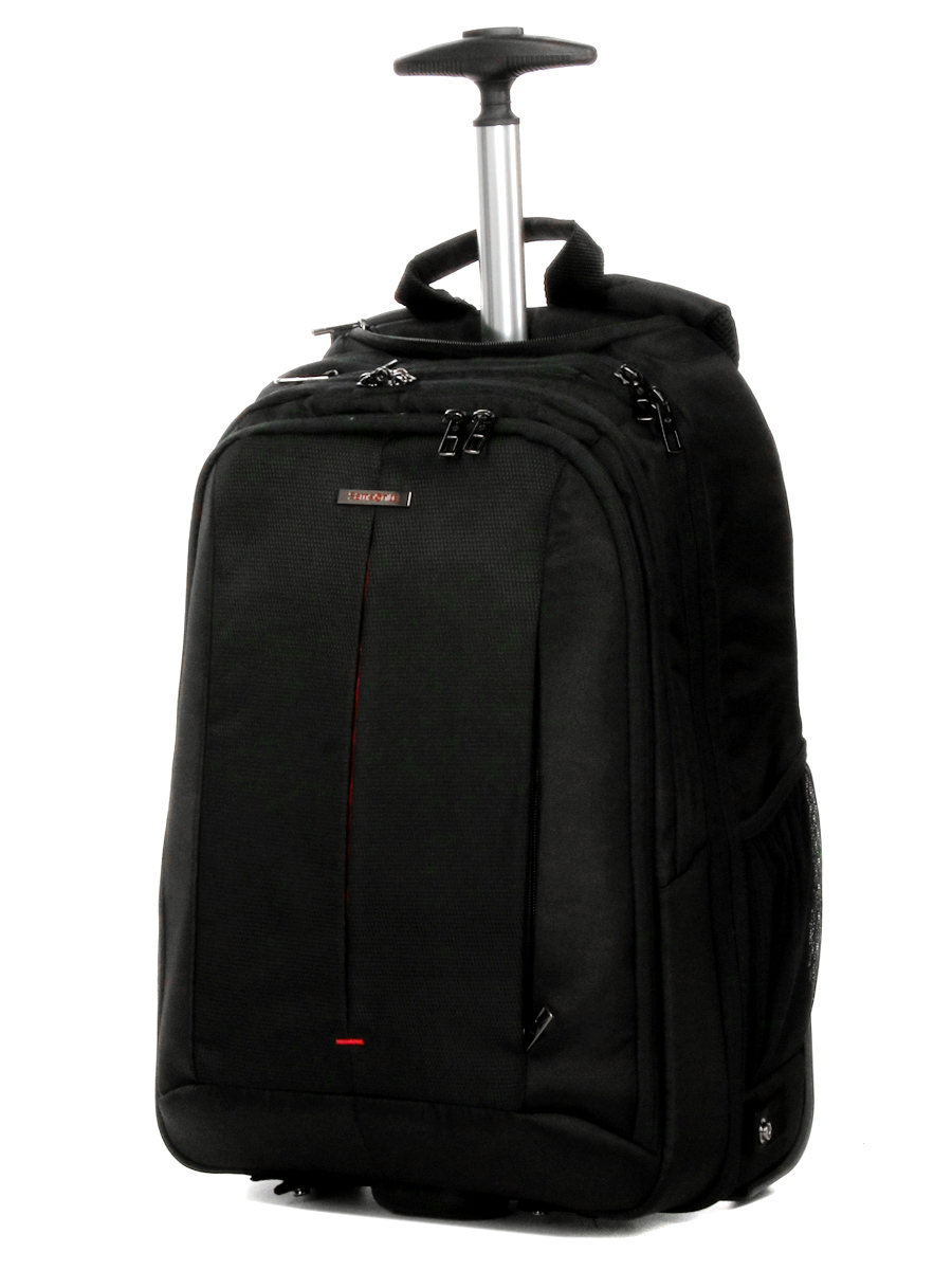 SAMSONITE - GUARDIT 2.0 BACKPACK 15.6 (2 ROUES)