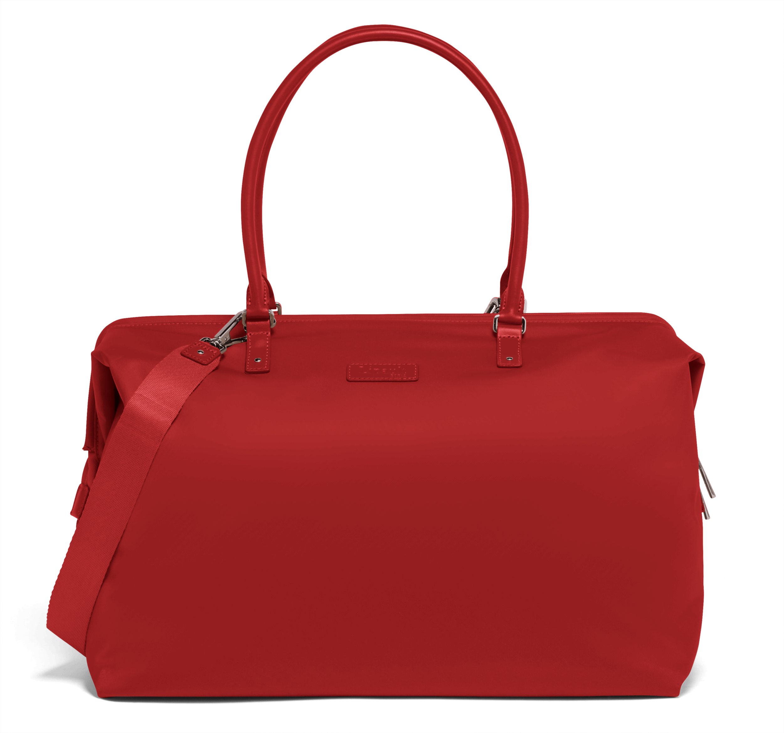 LIPAULT - LADY PLUME WEEKEND BAG M