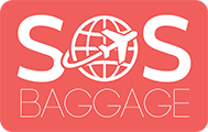 SOS BAGGAGE SHOP