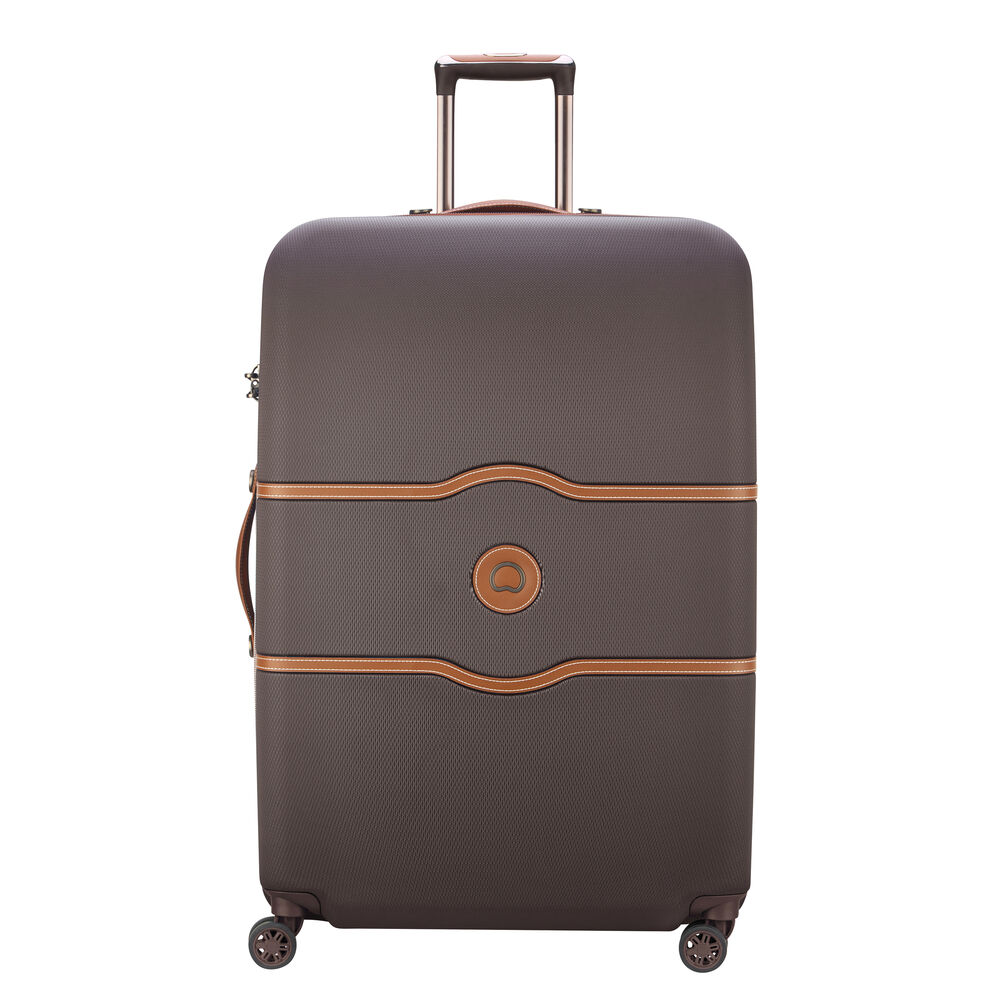 DELSEY - CHATELET AIR 82 CM