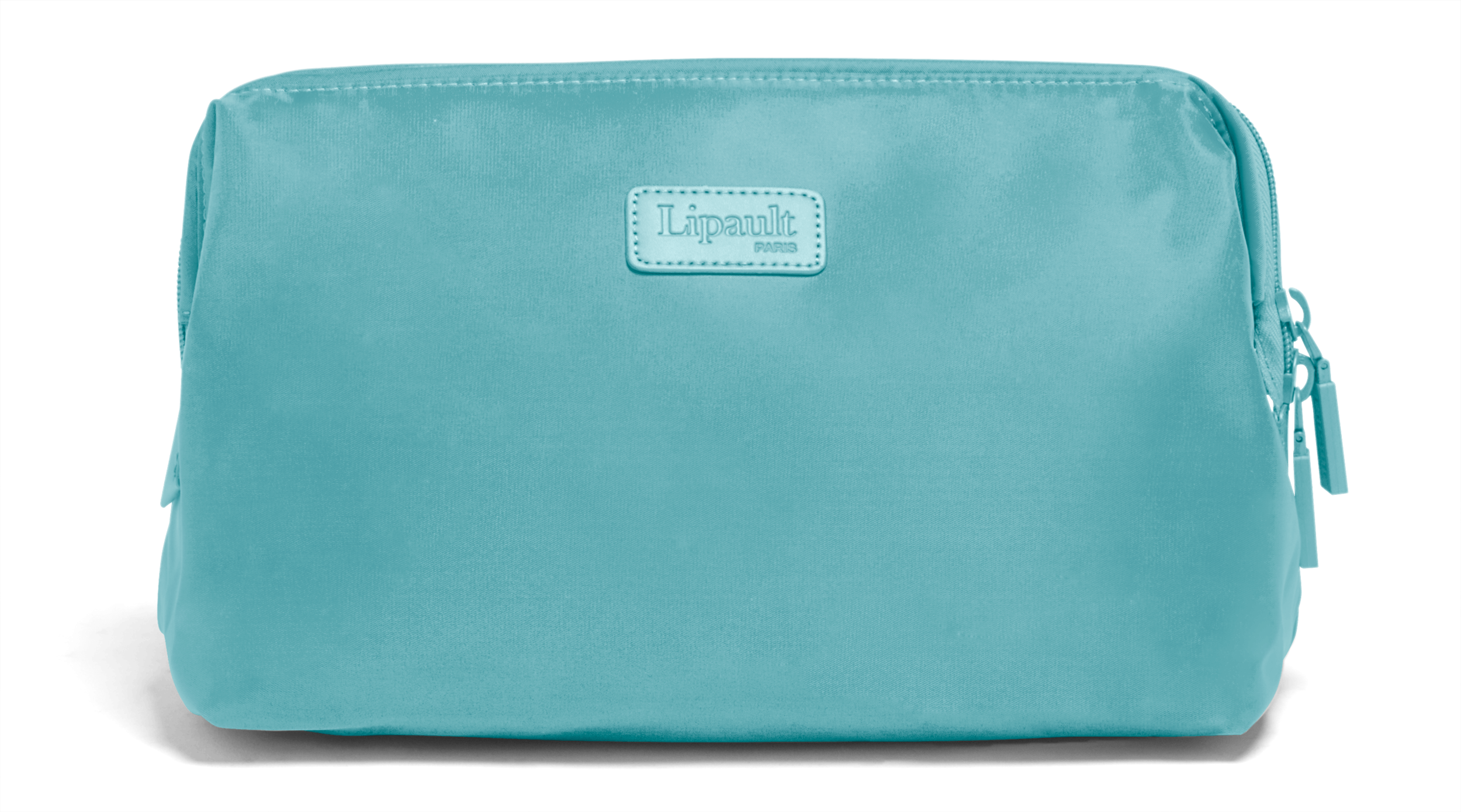 LIPAULT - TROUSSE DE TOILETTE COASTAL BLUE