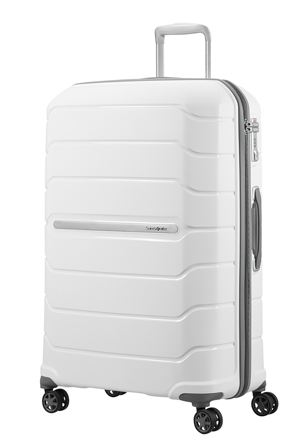 SAMSONITE FLUX 81CM EXTENSIBLE