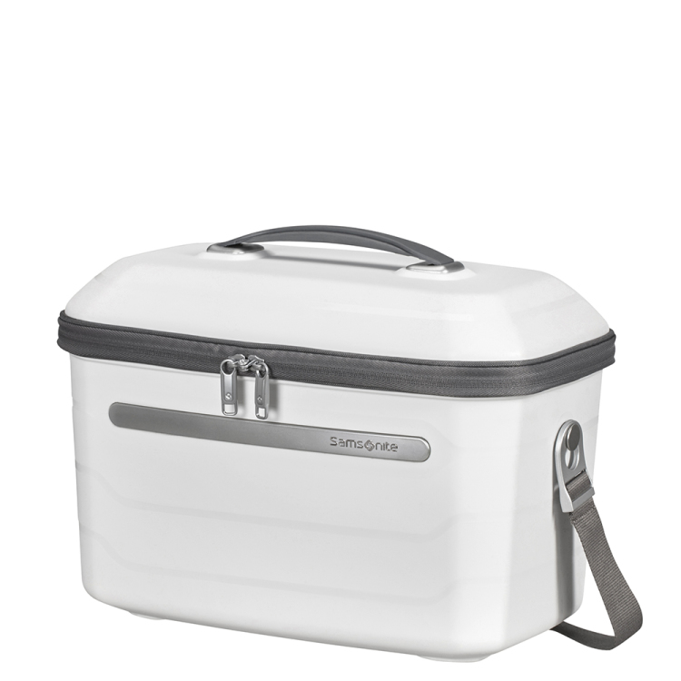 SAMSONITE FLUX VANITY CASE