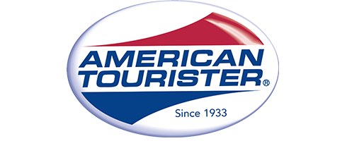 american-tourister-logo-png-3