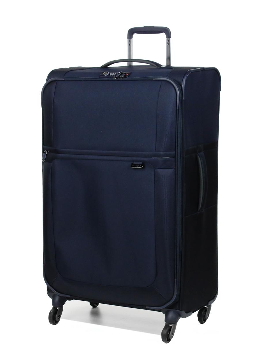 valise-samsonite-245974z