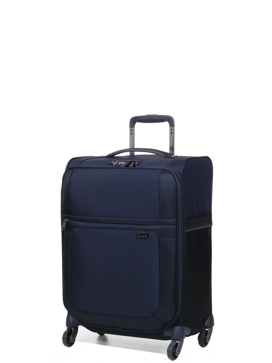 valise-samsonite-245711z