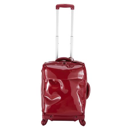 lipault cabine 55 cm acheter un bagage moin de 7jours. Black Bedroom Furniture Sets. Home Design Ideas