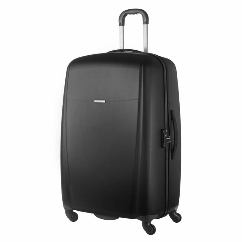 1 paire de roulettes samsonite cosmolite spinner ou bright. Black Bedroom Furniture Sets. Home Design Ideas