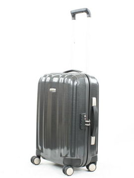paire de roulettes spinner samsonite cubelite sauf taille. Black Bedroom Furniture Sets. Home Design Ideas