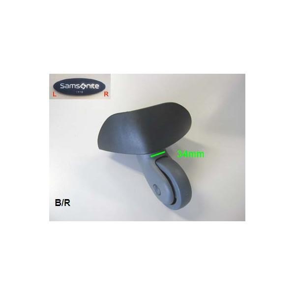 roue-spinner-cosmolite-bright-lite-starwheeler (7)