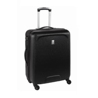 DELSEY VISA SPACE TAILLE MOYENNE 66CM / 90litres