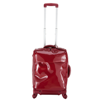 LIPAULT bagage cabine 55 cm