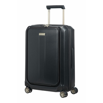 SAMSONITE PRODIGY SPINNER EXTENSIBLE 55CM (4roues)