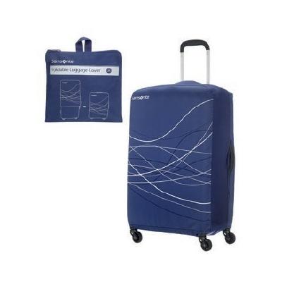 housse de protection samsonite bagage m accessoires de. Black Bedroom Furniture Sets. Home Design Ideas