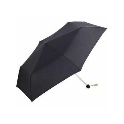 Parapluie  samsonite automatique