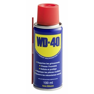 WD-40 100 ML