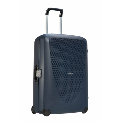 SAMSONITE TERMO YOUNG UPRIGHT 75CM (valise 2 roues)