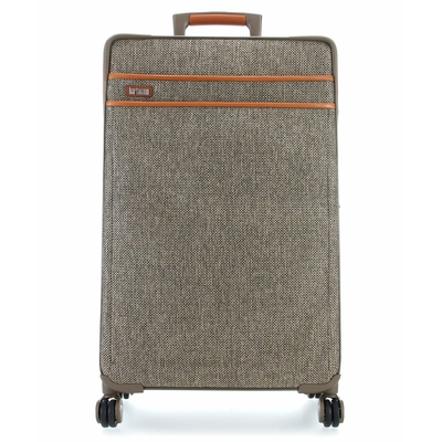 HARTMANN TWEED COLLECTION Long Journey - Exp. Spinner