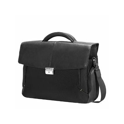 Samsonite FITS-U Briefcase 2G 16
