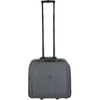 Delsey MOUVEMENT -  BOARDCASE TROLLEY CABINE 2 CPTS - PROTECTION PC