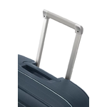 Samsonite XL
