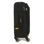 valise-delsey-513301z