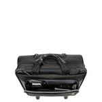 pilotcase-samsonite-310078z
