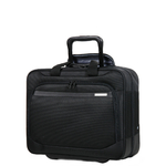 pilotcase-samsonite-222262z