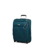 valise-samsonite-391851z