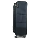 valise-samsonite-316666z