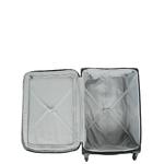 valise-samsonite-316654z