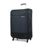 valise-samsonite-316668z