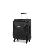 valise-samsonite-310108z