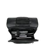 valise-samsonite-310094z