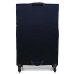 valise-samsonite-245980z