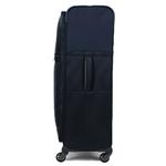 valise-samsonite-245979z