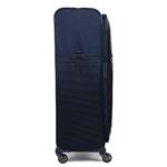 valise-samsonite-245977z