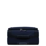 valise-samsonite-245981z