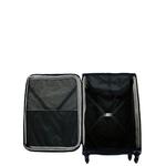 valise-samsonite-245971z