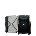 valise-samsonite-245972z