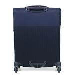valise-samsonite-245718z