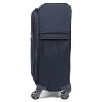 valise-samsonite-245717z