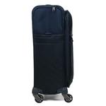 valise-samsonite-245715z