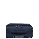 valise-samsonite-245719z