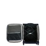 valise-samsonite-245708z