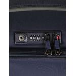valise-samsonite-245707z