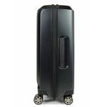 valise-samsonite-318416