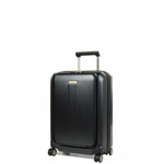 valise-samsonite-318418