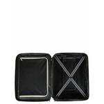 valise-samsonite-318419